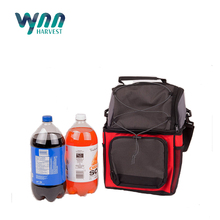 2017 Ice Can Cooler Bag for Young People