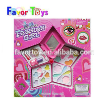 new baby toys cosmetics packing promotional gifts children toys educational toys