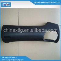 high performance auto car airbag cover For French car