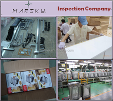 During Production Check / Toothpaste / Product for Dental & Oral Hygiene / Professional Quality Control and Inspection in China