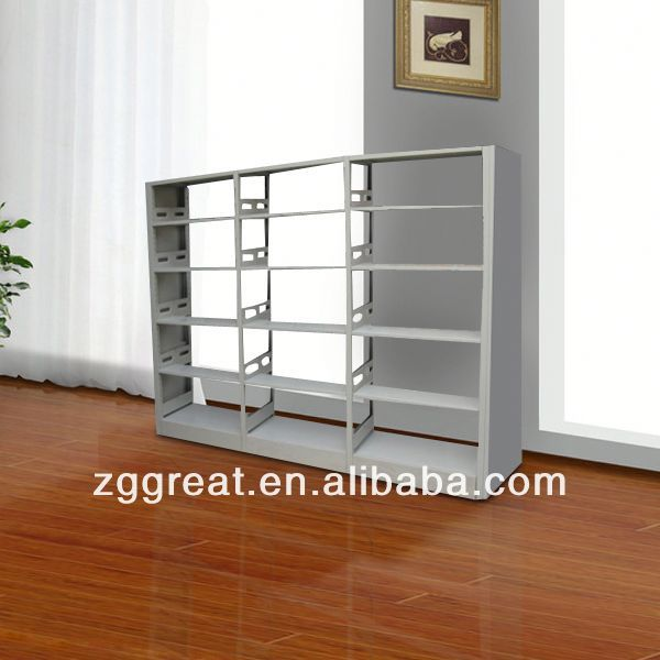 new product combination bookcases and book cabinet