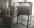 Pharmacy food industry injection plastic bottle  filling machine for oral liquid packaging