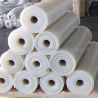 rubber sheet rolls/silicone gel sheet/1mm 2mm 3mm 4 mm 5mm 6mm thickness different sizes silicone rubber mat in rolls