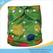 adult baby women in nappies happy nappy diapers