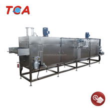 high quality XDX fruit and vegetable dryer