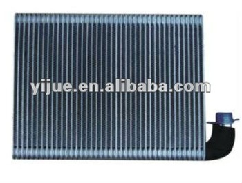 Kobelco SK-8 Cooling Radiator for excavator