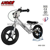 kids balance bicycle / Aluminum balance bike / Toddler bicycle