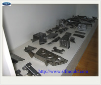 high quality Auto Parts Sheet Metal Stamping Dies stamping tools By China Manufacturer