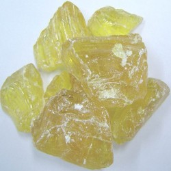 Gum Rosin X/WW/WG Grade 100% natural resin --- for paper manufacturing industry