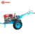 15hp strong walking tractor
