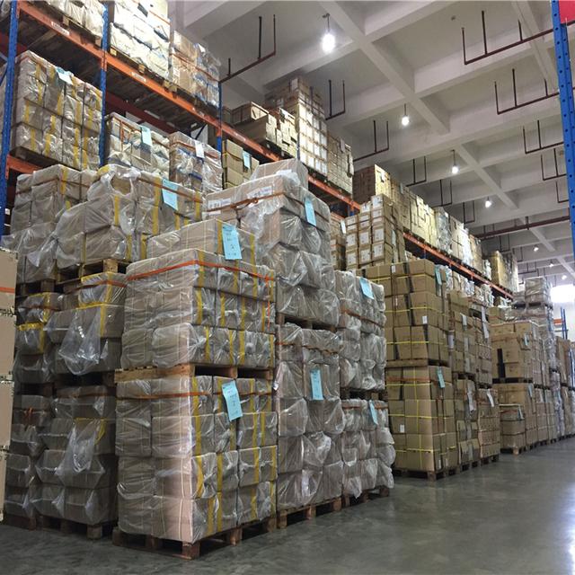 Garment cosmetics air shipping from GuangZhou to LHR London