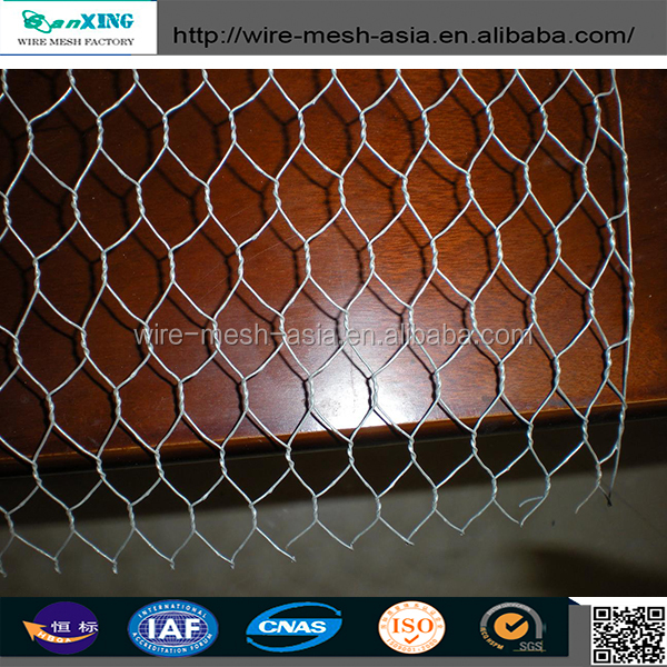 Hexagonal Wire Netting,Green PVC Poultry Hex Netting,Aviary Game Bird Chicken Wire Fence