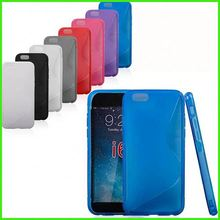 Cell Phone Case For Apple Iphone 6 Mobile Phone Accessory