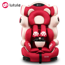 OEM ODM Factory Price professional manufacturer car baby doll carrier seat