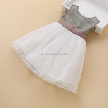 New design sequin dress kids ball gowns for kids for cheap frock design for baby girl