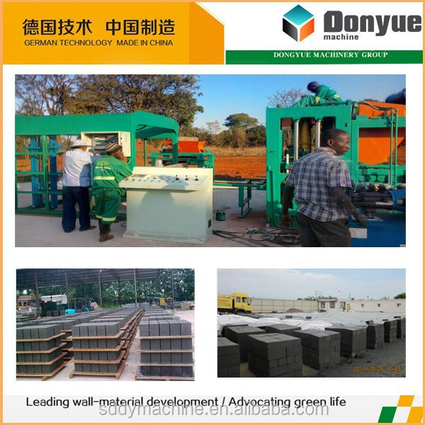 brick making machines sale in kenya top selling products alibaba