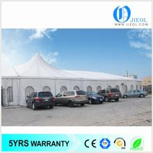 China medical tents,funeral tents for sale