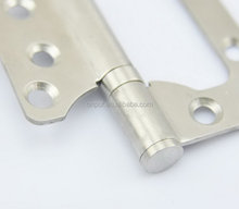 Excellent quality hot selling adjust self closing door hinge