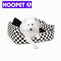 Designer Pet Cot berber fleece dog bed for cat