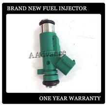 Petrol Fuel Injector Citroen C2 C3 Berlingo Nemo 1.1i/1.4/1.4i 01F023 1984G0 NEW