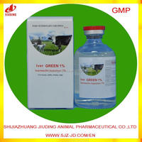 animal products ivermectina for 1% ivermectin injection pigeon medicines