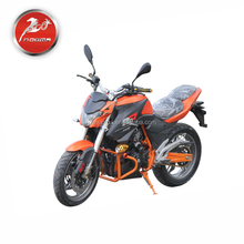 NOOMA Factory Directly Supply Best Price 125 new cheap 250cc motorcycle chopper