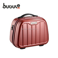 BUBULE Hot new high quality OEM PC cosmetic case