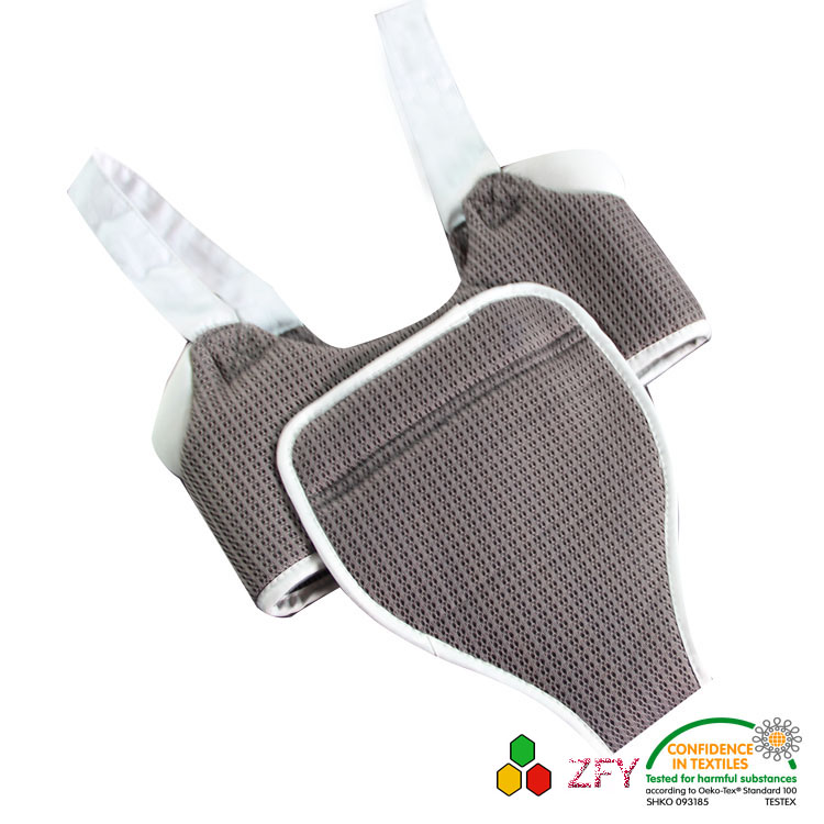 2017 new baby toddler belt safety harness strap walk assistant infant carry for 6-24 months grey