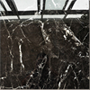 /product-detail/hs610gn-black-marble-tile-with-white-veins-wholesale-tile-miami-60587550167.html