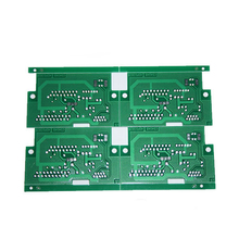 Shenzhen PCB Manufacturer PCB Raw Materials with High Quality