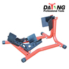 2017 Multi-function New Practical MOTORCYCLE SUPPORT/PARKING STAND