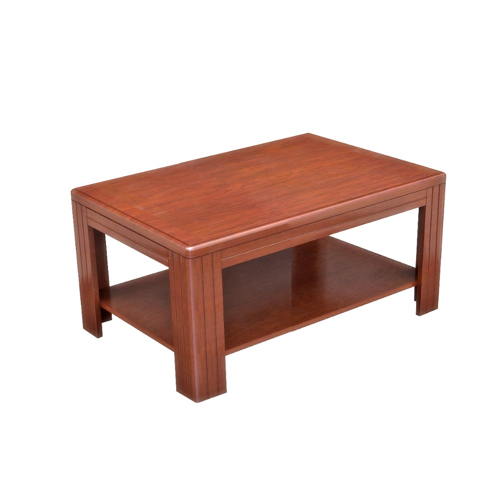 Mdf Modern Coffee Table/tea Table/wooden Table Home <strong>Furniture</strong>
