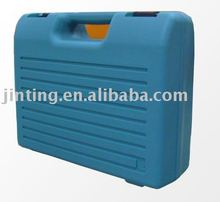 plastic tool box,simple plastic tool box,classical plastic tool box