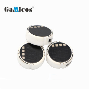 GS30 China Cheap Thin Film Pressure Sensor