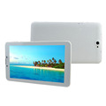 800*480 screen 7 inch media tek 8312cw dual core google android 3G digital drawing tablet for kids