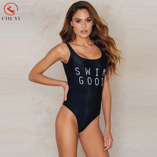 Best Selling Custom Solid Sexy Beach One Piece Open Sexy Xxx Hot Sex Bikini Young Girl Swimwear
