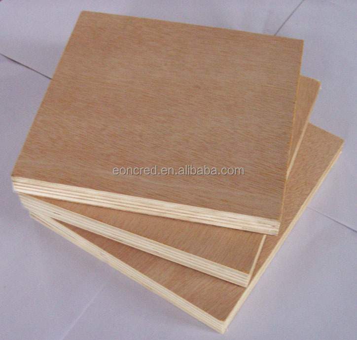 15mm*910mm*1820mm japan maket plywood with F4 glue