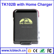 TK102B For car/person /GPS Tracking Device/GPS Navigation mini New price Car GPS Tracker