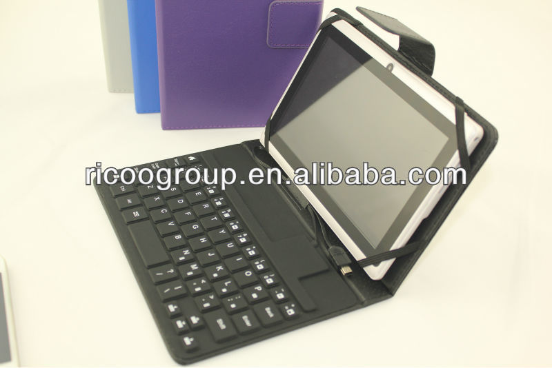 Dual core a23 q88 7 inch wholesale used computers and laptops