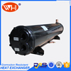 China Top Quality 150kw Shell And