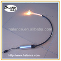 RGB color changing 3W led light fiber optic lighting