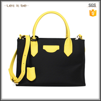 New Arrival Women Crossbody Bag Designer