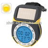 /product-gs/6-in-1-solar-multifunctional-digital-altimeter-electronic-compass-altimeter-barometer-weather-forecast-thermometer-time-1704391715.html