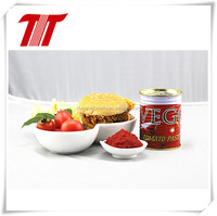 foodstuff type 400g canned tomato paste