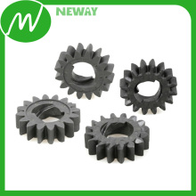 Plastic Injection Component Part for Furniture