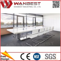 Office Furniture Conference Room Tables Table And Chair