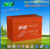 12v90ah rechargeable deep cycle battery used drained lead acid batteries rechargeable battery 12v90ah