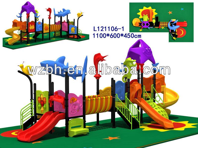 Stunning juegos para jardin de infantes contemporary design trends