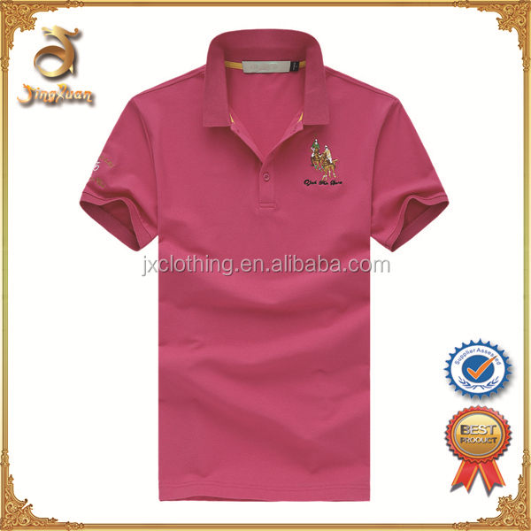 online shopping factory direct wholesale golf shirts dri fit polo in bulk