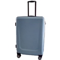 Hot selling new luggage trolley luggage travel bags Suitcsase Sets